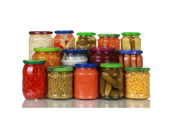 Course Image Conservación de alimentos