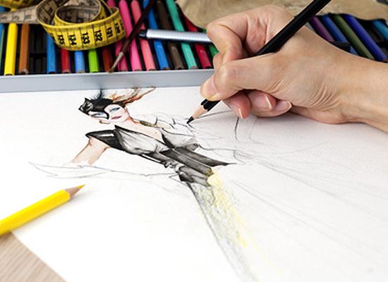 Course Image Dibujo Artístico