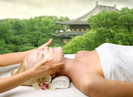 Course Image Masaje Terapéutico Oriental