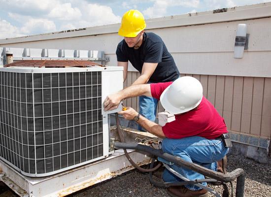 Course Image Refrigeración y Aire Acondicionado