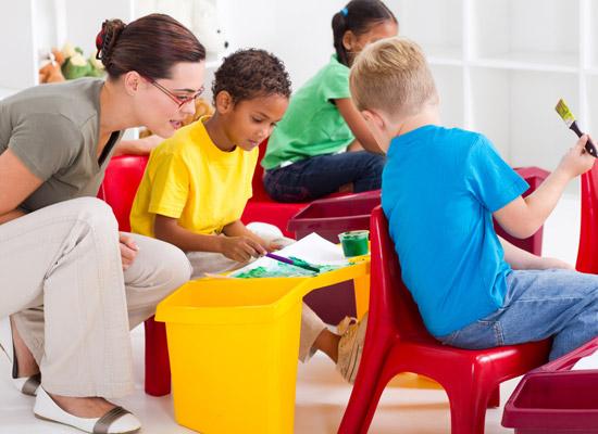 Course Image Auxiliar de Educación Especial