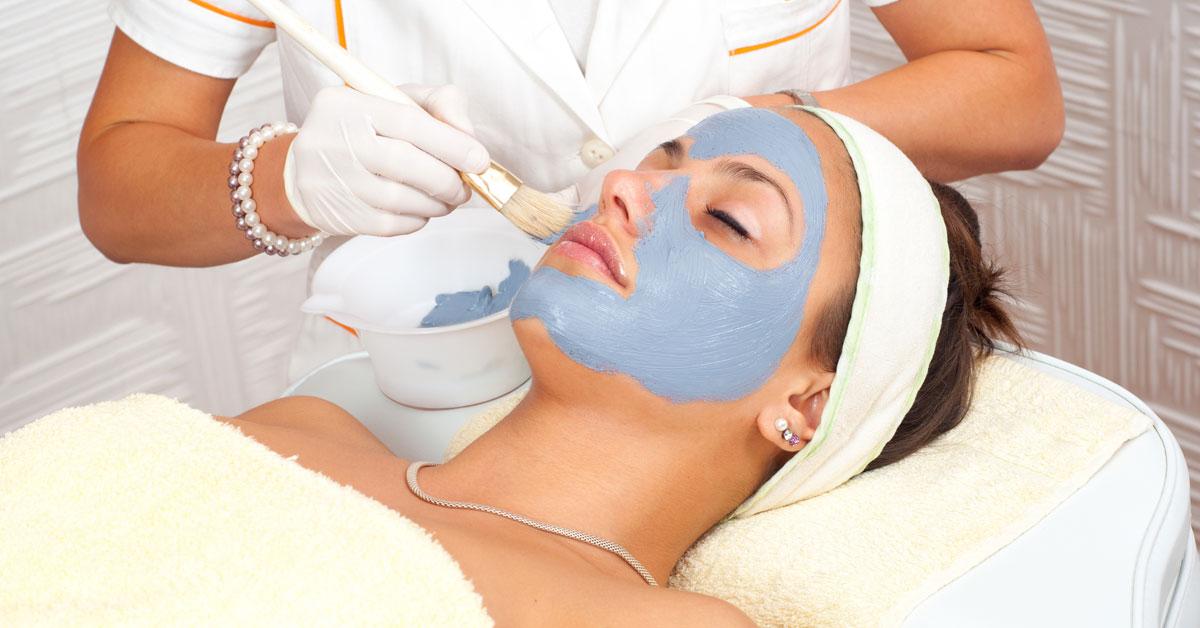Course Image Cosmetologia